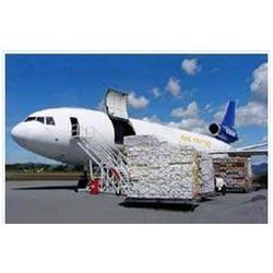 domestic-air-cargo-services