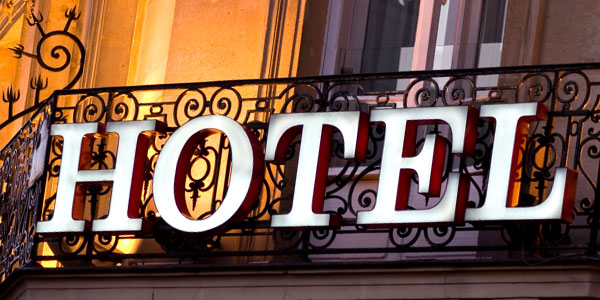 How to Find Good Hotel Deals