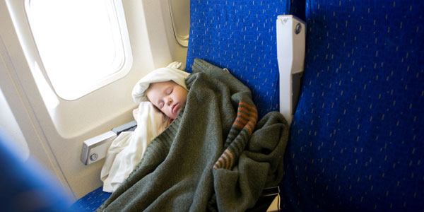 Travel Products for Kids